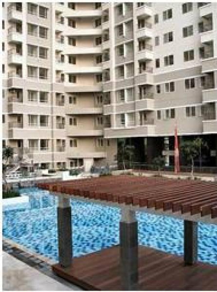Appartement Jakarta - 2 personnes - location vacances  n°55979