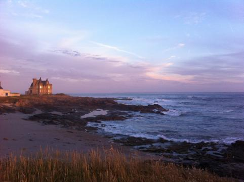 House in Quiberon - Vacation, holiday rental ad # 55989 Picture #3