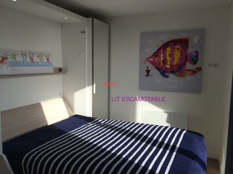 House in Quiberon - Vacation, holiday rental ad # 55989 Picture #6