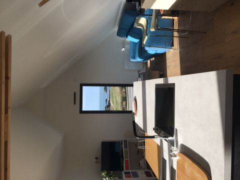House in Quiberon - Vacation, holiday rental ad # 55989 Picture #8