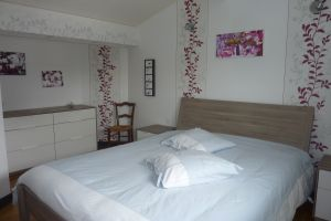 Gite Puylaurens - 4 people - holiday home