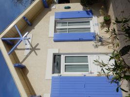 House Ronce Le Bains - 4 people - holiday home  #55755