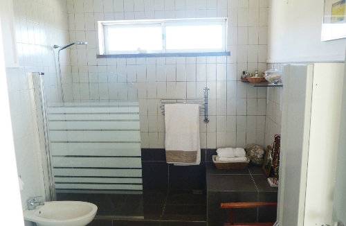 House in Loulé - Vacation, holiday rental ad # 56002 Picture #10