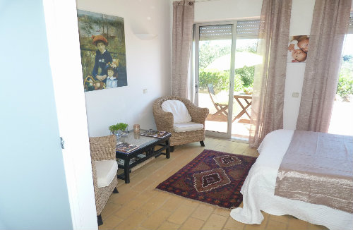 House in Loulé - Vacation, holiday rental ad # 56002 Picture #12