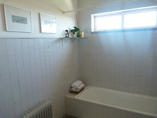 House in Loulé - Vacation, holiday rental ad # 56002 Picture #15