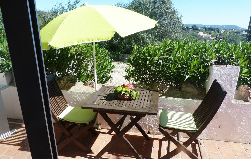 House in Loulé - Vacation, holiday rental ad # 56002 Picture #16