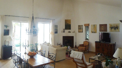 House in Loulé - Vacation, holiday rental ad # 56002 Picture #5