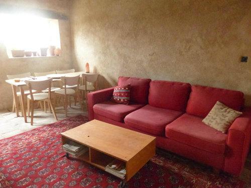 Gite Fiac - 6 personnes - location vacances  n°56003