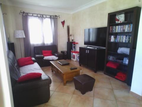 House in tavernes - Vacation, holiday rental ad # 56021 Picture #1