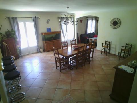 House in tavernes - Vacation, holiday rental ad # 56021 Picture #2
