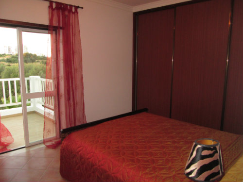 House in Portimão - Vacation, holiday rental ad # 56084 Picture #1