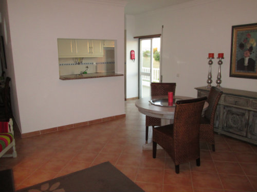 House in Portimão - Vacation, holiday rental ad # 56084 Picture #3