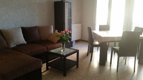 Appartement Avignon - 6 personnes - location vacances  n°56091