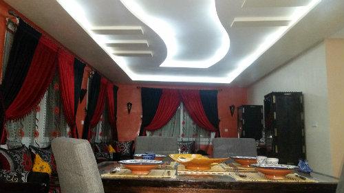Appartement Agadir - 8 personnes - location vacances  n°56120