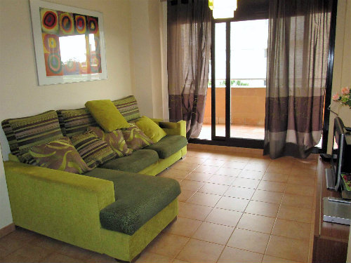 Appartement in Lloret de mar - Anzeige N°  56135 Foto N°5