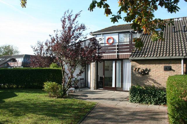 Bungalow Brouwershaven - 5 personen - Vakantiewoning  no 56156