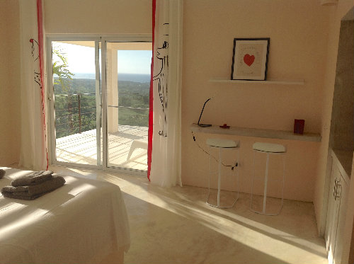 Studio Rio San Juan - 2 personnes - location vacances  n°56181