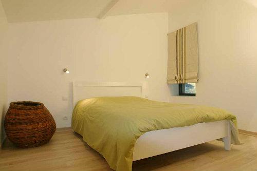 Appartement Aubenas - 4 personen - Vakantiewoning  no 56249