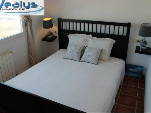 House in Marbella-Puerto Banus - Vacation, holiday rental ad # 56311 Picture #7