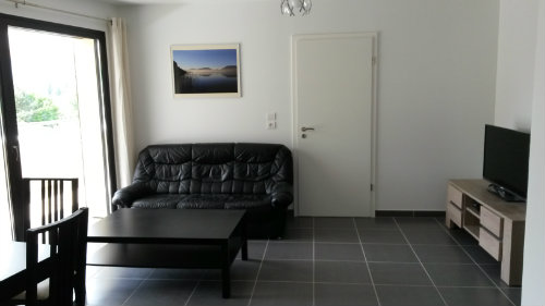 Appartement in ANNECY LE VIEUX - Anzeige N°  56336 Foto N°5