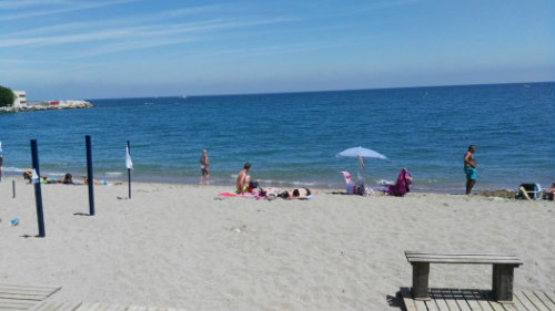 Flat in Malaga - Vacation, holiday rental ad # 56367 Picture #1