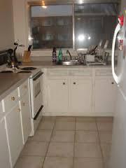 Maison Mornaguia - 15 personnes - location vacances  n°56395