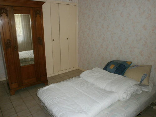 Flat in Banyuls sur Mer - Vacation, holiday rental ad # 56401 Picture #3