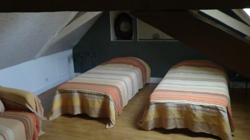 House in Campsegret - Vacation, holiday rental ad # 56408 Picture #10