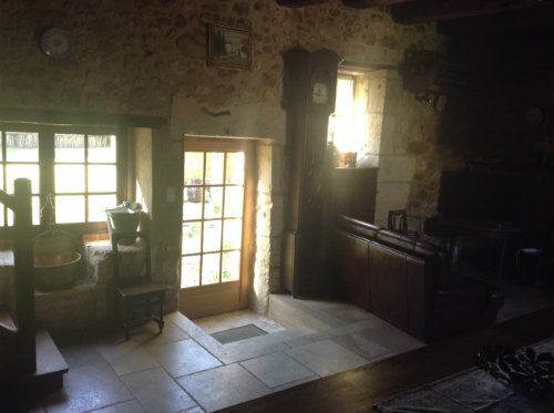 House in Campsegret - Vacation, holiday rental ad # 56408 Picture #7