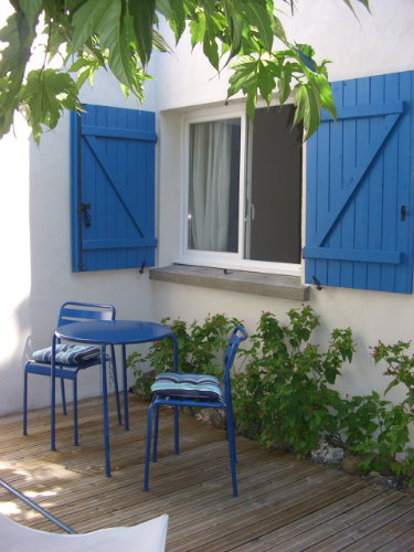 House in Agde - Vacation, holiday rental ad # 56441 Picture #9