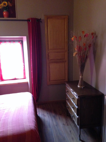 Gite in Labastide en Val - Vacation, holiday rental ad # 56475 Picture #6