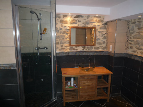 Gite in Labastide en Val - Vacation, holiday rental ad # 56475 Picture #7