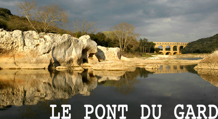 House in uzès/Vers-Pont-du-Gard  - Vacation, holiday rental ad # 56497 Picture #7