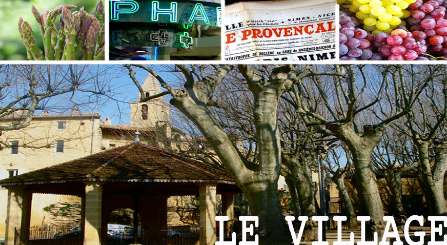 House in uzès/Vers-Pont-du-Gard  - Vacation, holiday rental ad # 56497 Picture #9