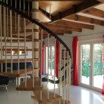 Maison Saint Jean De Luz - 10 personnes - location vacances  n°56513