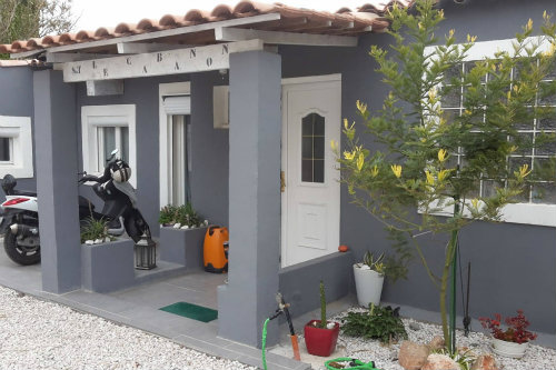 House in Sete - Vacation, holiday rental ad # 56520 Picture #16