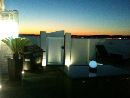 House in Sete - Vacation, holiday rental ad # 56520 Picture #7