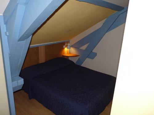 Appartement Mont De Marsan - 5 personnes - location vacances  n°56573