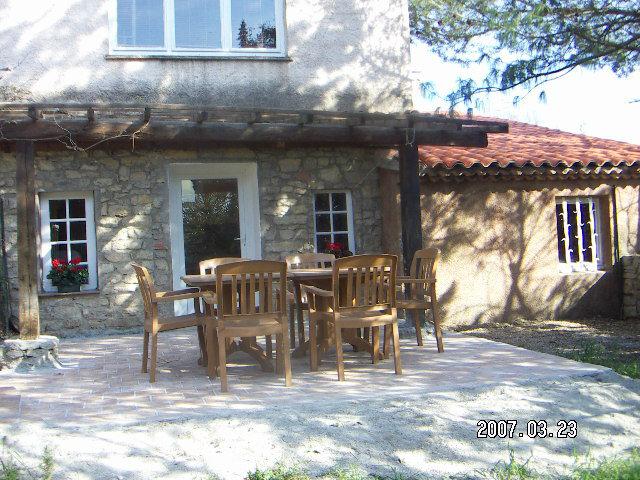 Appartement Carces - 6 personnes - location vacances  n°56622