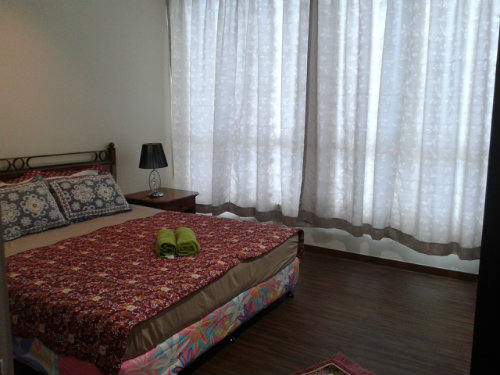 Bed and Breakfast in Kuala Lumpur - Vacation, holiday rental ad # 56629 Picture #3