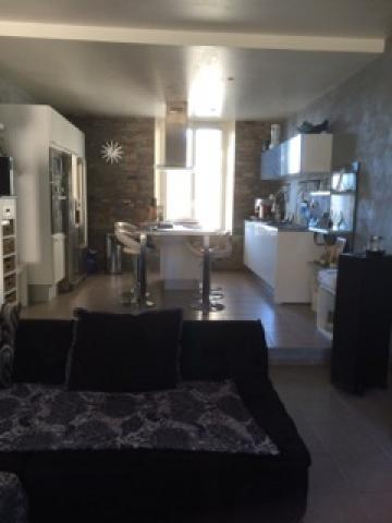 House in Marseille - Vacation, holiday rental ad # 56639 Picture #2
