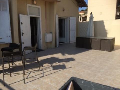 House in Marseille - Vacation, holiday rental ad # 56639 Picture #4