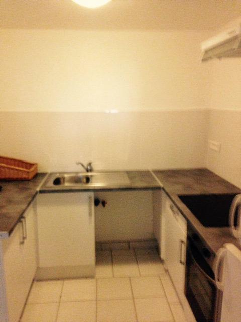 Haus La Ciotat - 2 Personen - Ferienwohnung N°56646