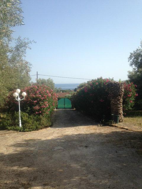 Haus La Ciotat - 2 Personen - Ferienwohnung N°56647
