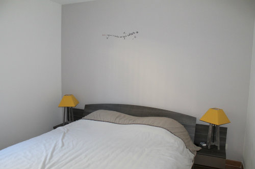 Appartement in Bormes les mimosas - Anzeige N°  56662 Foto N°7