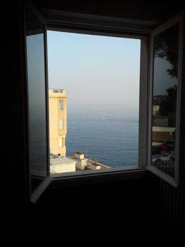 Flat in Nice - Vacation, holiday rental ad # 56667 Picture #1