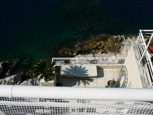 Flat in Nice - Vacation, holiday rental ad # 56667 Picture #15