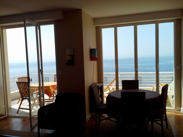 Flat in Nice - Vacation, holiday rental ad # 56667 Picture #4
