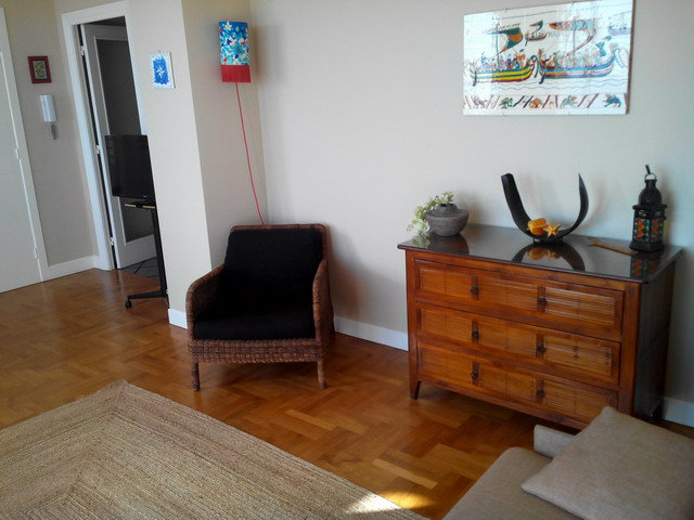 Flat in Nice - Vacation, holiday rental ad # 56667 Picture #9