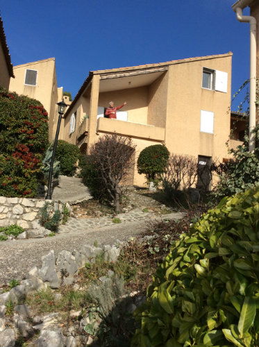 House in Mollans-sur-Ouvèze - Vacation, holiday rental ad # 56671 Picture #3